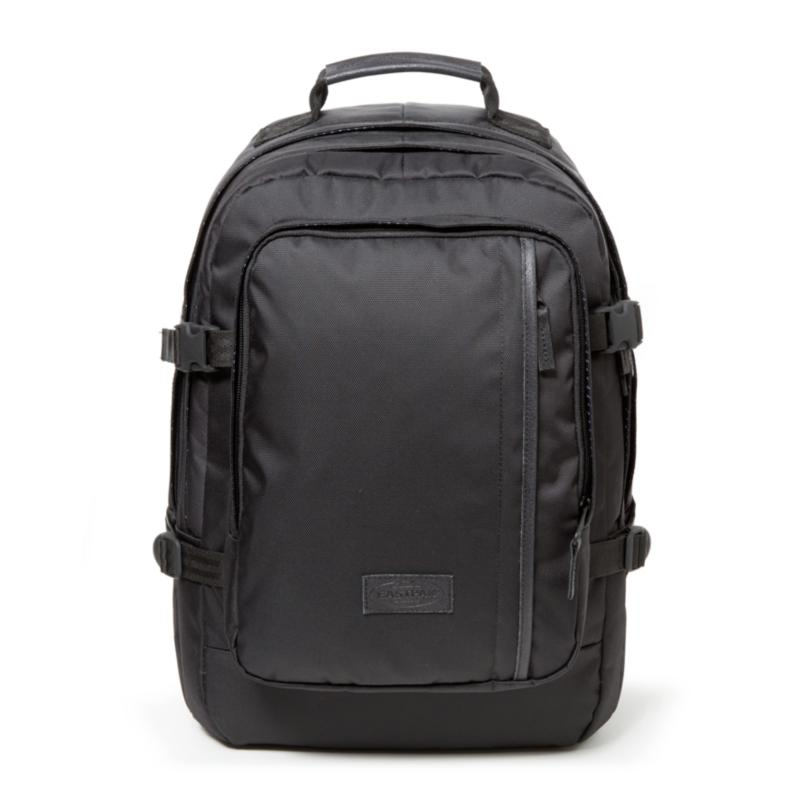 VOLKER - hátizsák  61357f5bb7