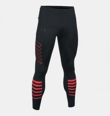 UA STORM REFLECTIVE TIGHT