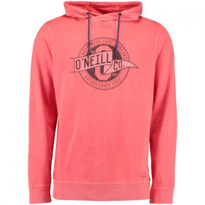 LM Sea Diff Hoodie