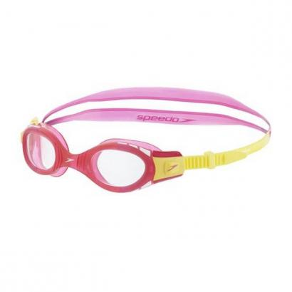 FUTURA BIOFUSE JU PINK/YELLOW(UK)