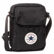 CONVERSE CHUCK CROSS BODY 2 BLACK