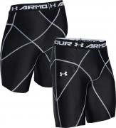UA ARMOUR CORE SHORT