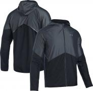 NOBREAKS STORM 1 JACKET