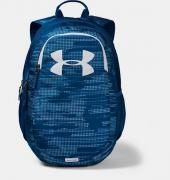 UA Scrimmage 2.0 Backpack