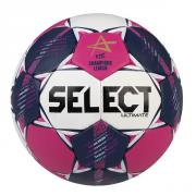 Select HB Ultimate CL women
