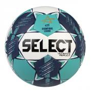 Select HB Ultimate Replica CL men