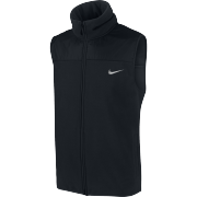 NIKE AV15 FLC VEST-WINTER