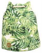 Mi-Pac Swing Bag Fern