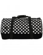 Mi-Pac Duffel All Polka