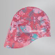 Sea Squad Polyester Cap Junior(UK)