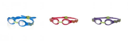 Sea Squad Goggle Infants(UK)