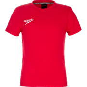 Junior Small Logo T-Shirt(UK)