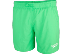 Essentials 16 Watershort(UK)