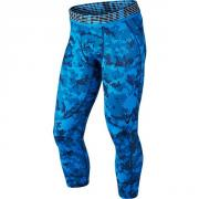 Men's Nike Pro Hypercool Tight