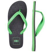 FM Friction Flip Flops