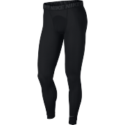 Mens Nike Training Tights