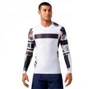 RC COMPRESSION LS T