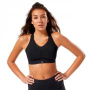 Reebok PureMove Bra BLACK
