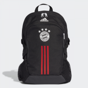 FCB BACKPACK