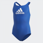 YOUTH GIRLS BOS SWIMSUIT
